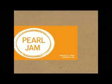 Pearl Jam -  Better Man ( Denis C remix )