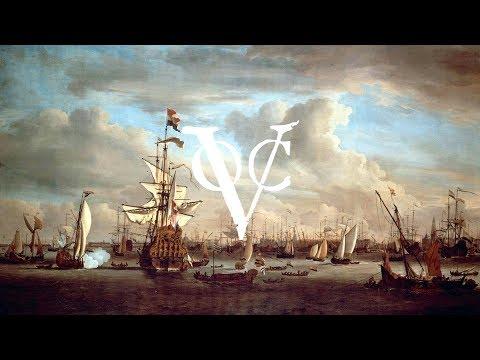 The Dutch East India Company (VOC)