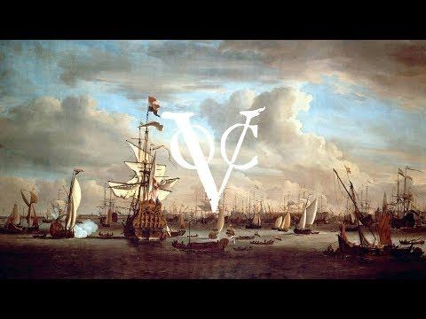 The Dutch East India Company (VOC) - YouTube