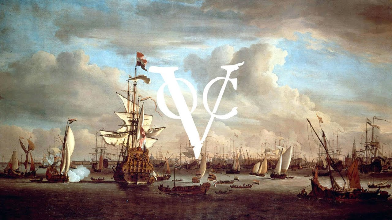20 Maret dalam Sejarah: Kongsi Dagang Belanda alias VOC, Didirikan