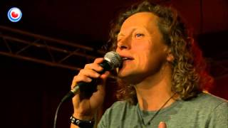 De Kast - In nije dei,  Noardewyn Live @ Freeze 2015