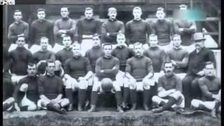 Liverpool FC Klüp Arması / Semboller ve Renkler