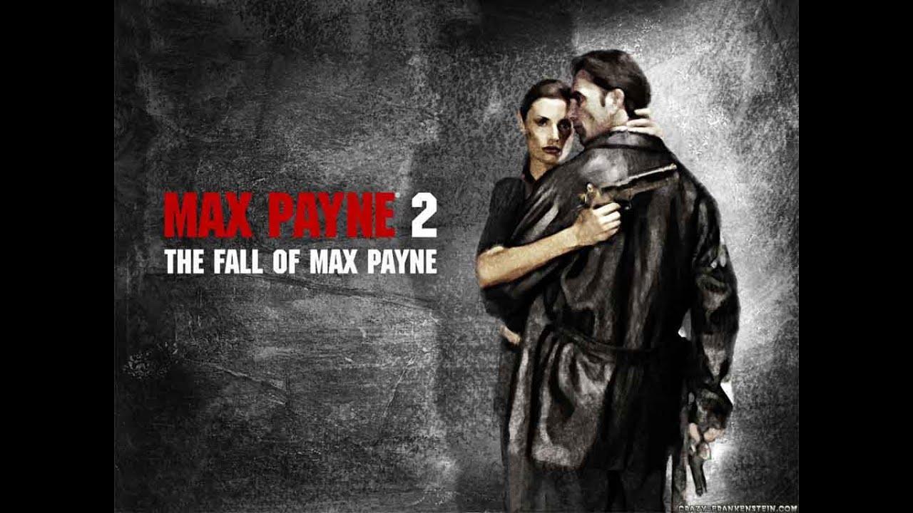 Max Payne 2 Скачать Игру Торрент - фото 5