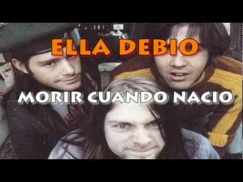 Nirvana - Been a Son (subtitulado castellano)