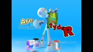 THAJDARE MADEENA.HD (Karaoke with Lyrics) NEW by misbaa