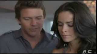 The Glades - The Girlfriend Experience