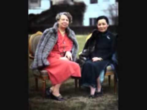 Madam Chiang Kai shek 1943 Speech to U S  Congress