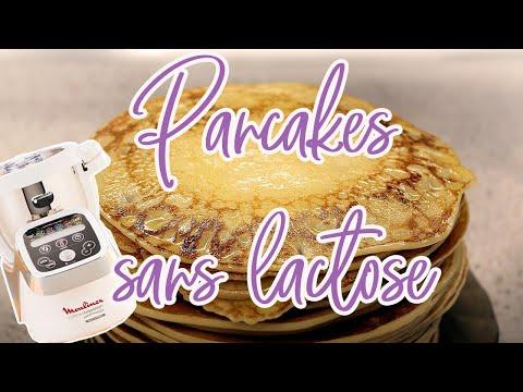 recettes-companion-—-pancakes-sans-lactose