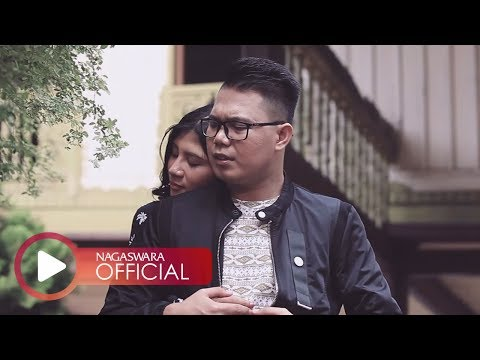 Andrigo - Melamar Cinta (Official Music Video NAGASWARA) #music