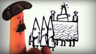Semaine Sainte à Séville, fêtes en Espagne et culture espagnole - Apprendre l