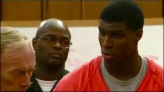 HS basketball player Tony Farmer sentenced for three years &#39Bruh&#39 vine original vid ...
