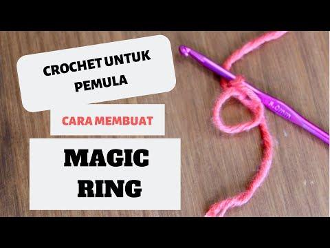 crochet---membuat-magic-ring/circle-(teknik-crochet)