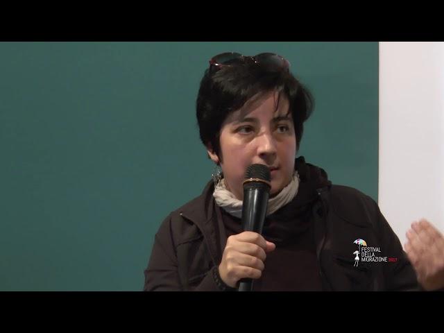 Festival della Migrazione 2017_Paula Baudet Vivanco