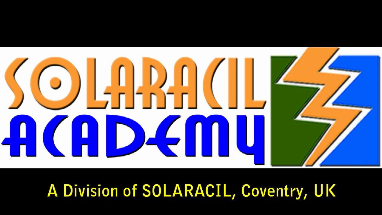 career shifting renewable energy training programs by solaracil career shifting renewable energy training programs by solaracil academy
