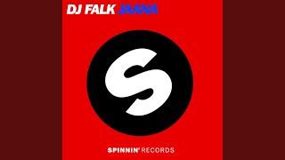 Jaana (Manuel De La Mare Remix)