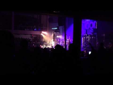 Chris Tomlin - Heart of Worship (Live)