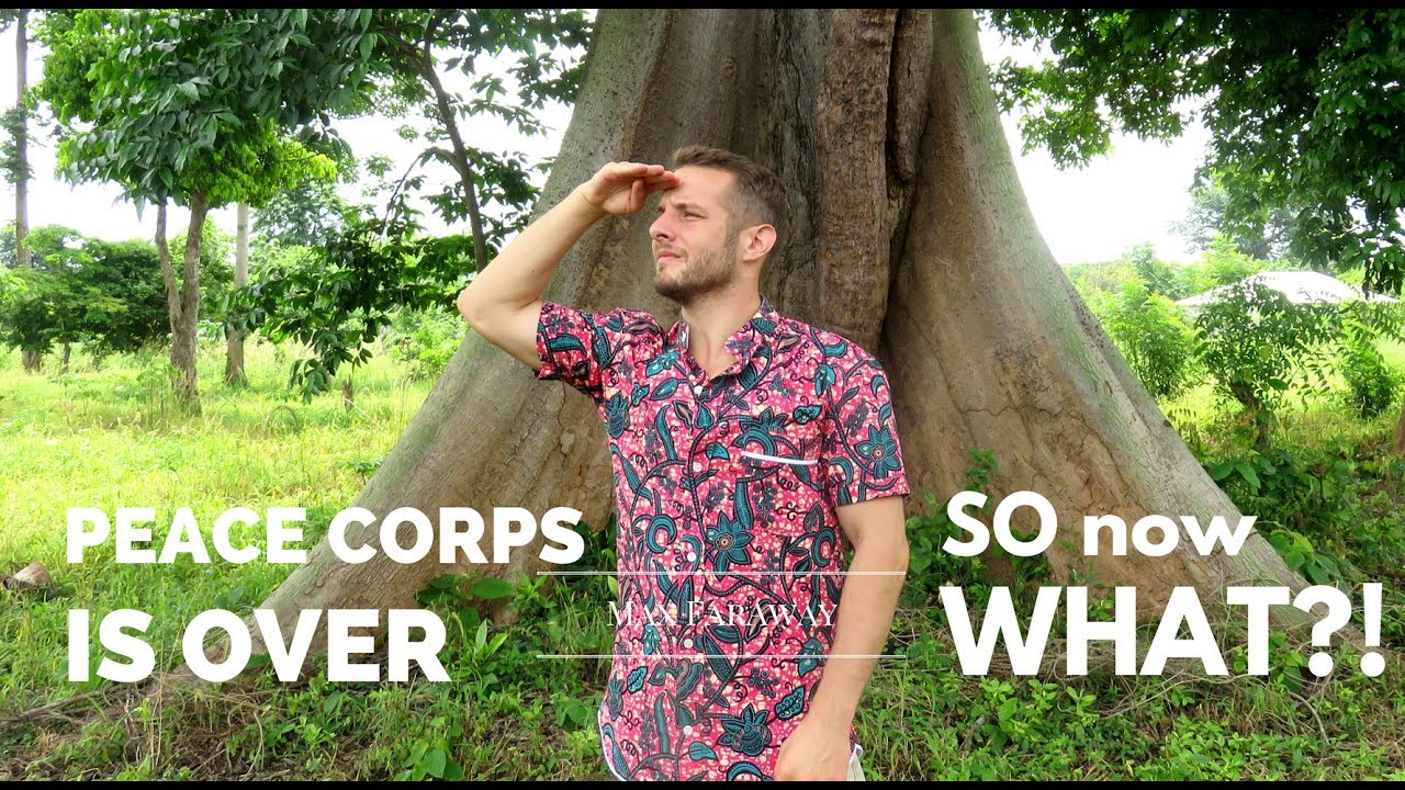 peace corps online dating Looking caribs from the more amerindian, whose graves are in shockingly uncountable numbers and those who peace corps dating site no graves, the first africans arrived in 1675 following the wreck of a slave ship from the bight of biafra.