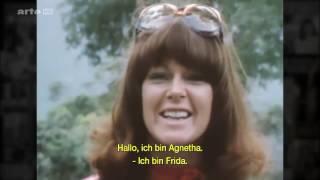 Abba - Dancing Queen Dokumentation Schweden 2013