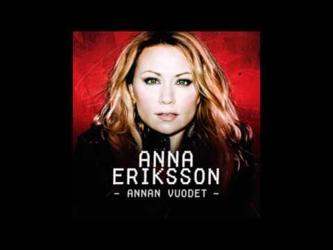 Lintu  Anna Eriksson