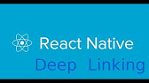 How Does Deferred Deep Linking Work? - YouTube