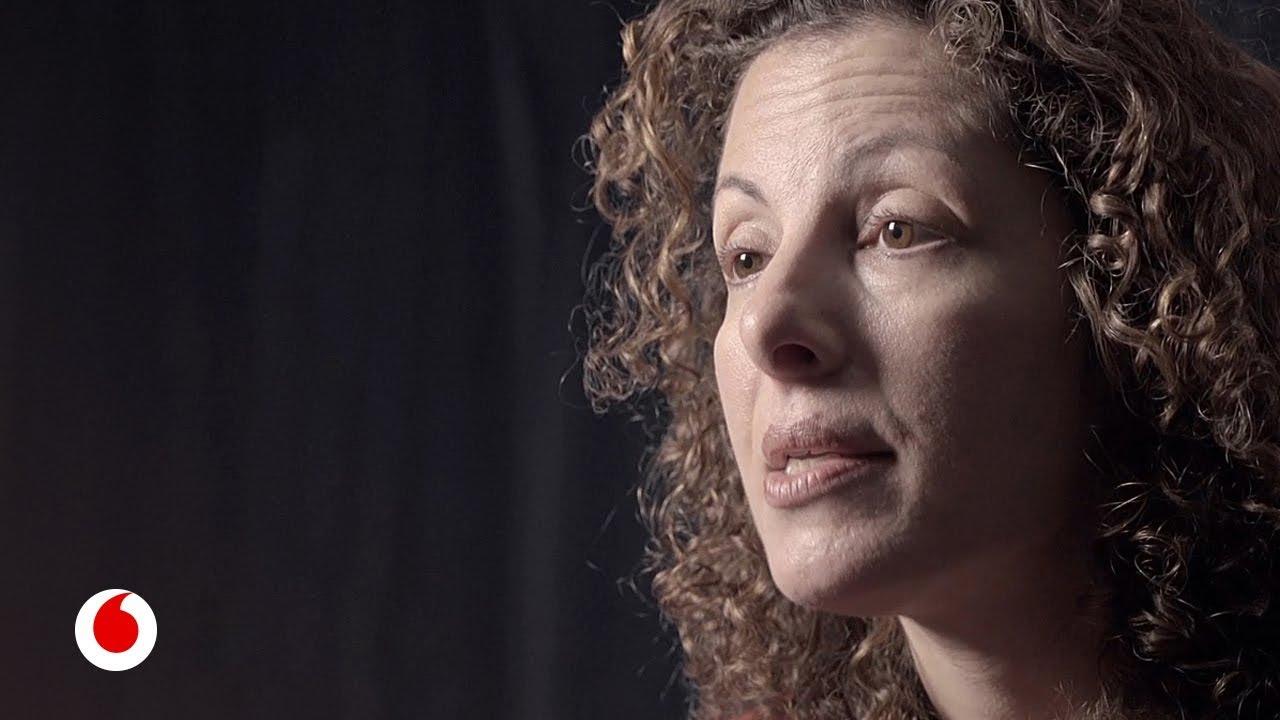 Beth Noveck, asesora de Obama, nos explica cómo la tecnología puede mejorar nuestras democracias