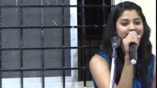 Amma Naanu Devarane