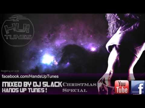 *Christmas-Special* 2012 | DJ Slack