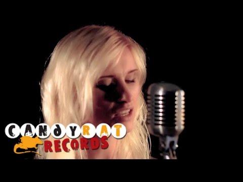 Brooke Miller - Impossible Story