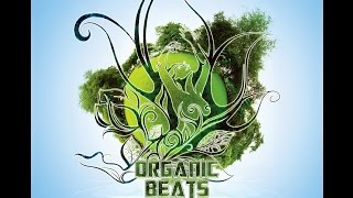 V/A Organic Beats Vol​​.​​4 [Full Album] - ALTAR RECORDS