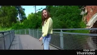 Мой любимый клип МС Элли Ди- ЛИМОН