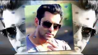 (  Because I Love You till The End Translated - Jai Ho )