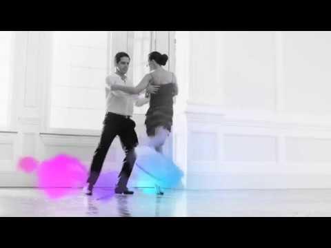 ABC Classic FMs Classic 100: Dance