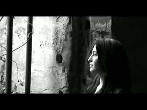 Hozan Dîno- Bê Te Nabe  (Klip-2011)