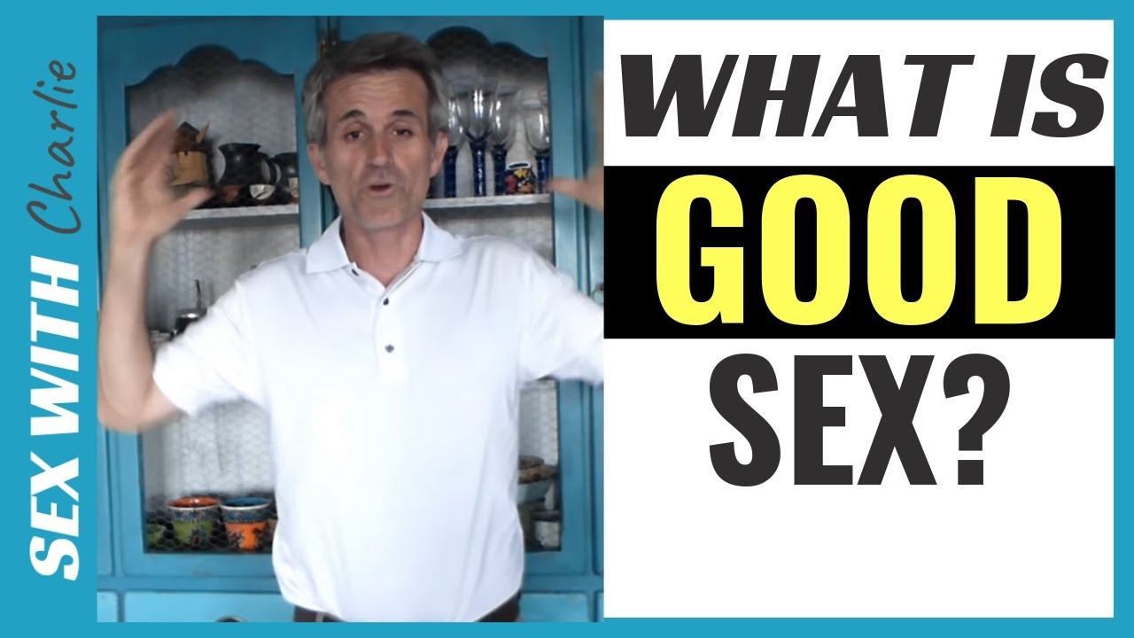 What is a good sex join