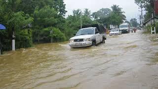 flood - Lank abc news