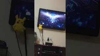 Кино с триколор TV