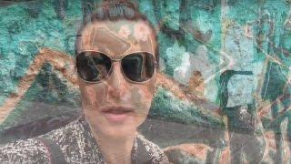 ВОСКРЕСНОЕ УТРО В САРАГОСЕ, ИСПАНИЯ. Inna Gonka, E304(Сарагоса- город на северо- востоке Испании, столица автономного региона Арагон, провинции Сарагоса. ПУТЕШЕС..., 2017-02-12T18:17:18.000Z)