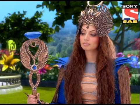 Baal Veer - Episode 111 - 4th March 2013
