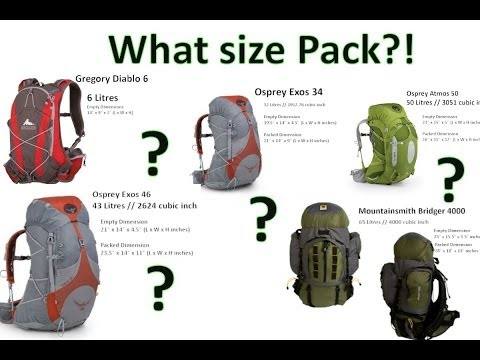 what-size-hiking-backpack-visual-comparison-by-onza04