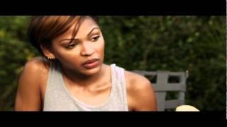 Video Girl - Trailer