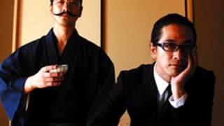 副島新五ひとり芝居「カルボンさん」アフタートーク -2/2-