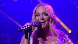 Emma Bunton - Baby Please Don't Stop [Live at The Royal Albert Hall]