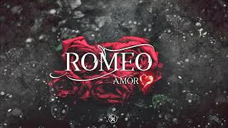 Romeo-XXX-Valentino