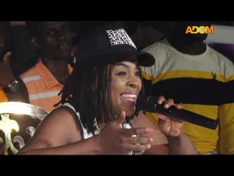 Nsoromma Season 2 Week 8 - Adom TV (18-12-19)