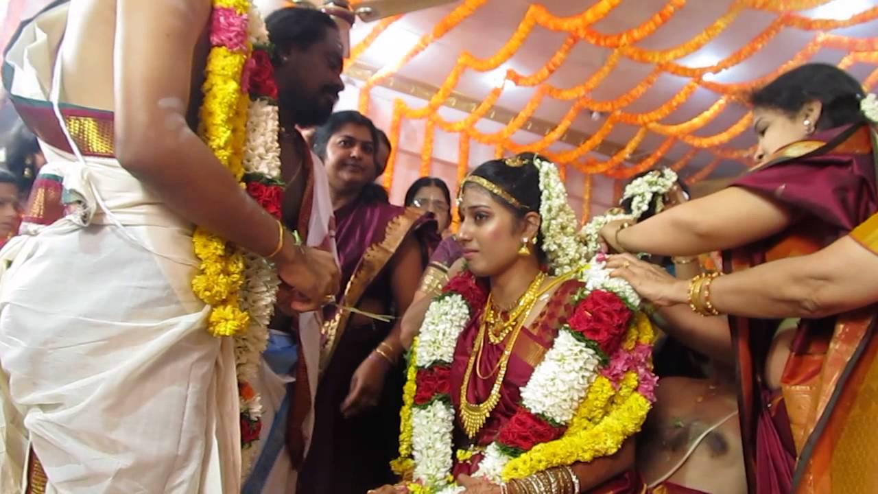 Andhra brahmin girls for dating 2