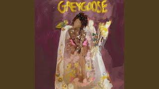 Play GREYGOOSE
