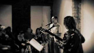 Baixar Ain't No Sunshine - Rudy Djoharnaen & Iwee