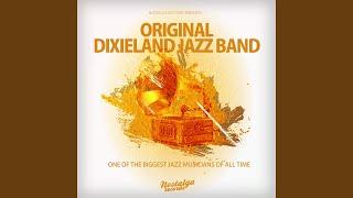 Provided to YouTube by ROBA MUSIC VERLAG GMBH Jazz Me Blues · Origi...