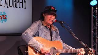 """David Lee Murphy - """"Everything's Gonna Be Alright"""""""