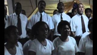Sa Lagilagi - Nasekula Methodist Church Choir